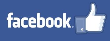 Síguenos en el Facebook