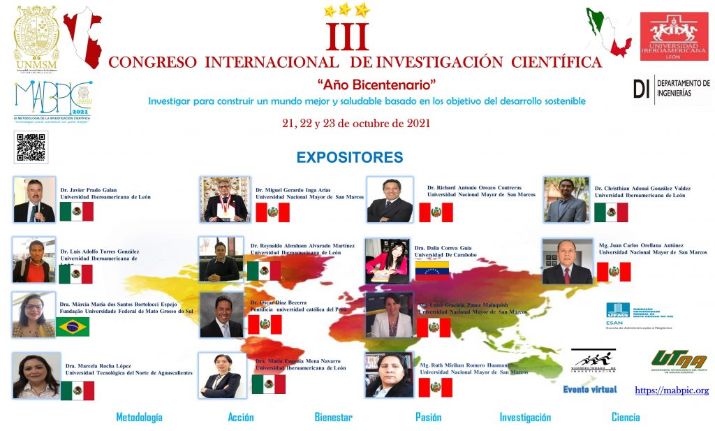EXPOSITORES III CONGRESO 2021_H